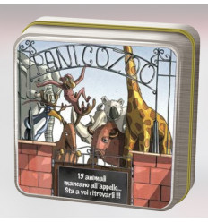 Android: Netrunner - Il Gioco di Carte - Sussurri a Nalubaale - Pack Dati