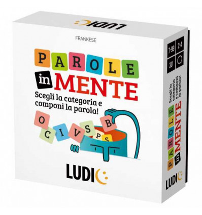 Arcane Tinmen Board Game Sleeves - LUCIDE LARGE (59X92)(100pz) (AT-10402)