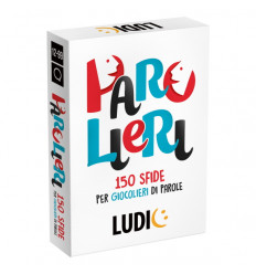 Arcane Tinmen Board Game Sleeves - LUCIDE MINI (41X63)(100pz) (AT-10405)