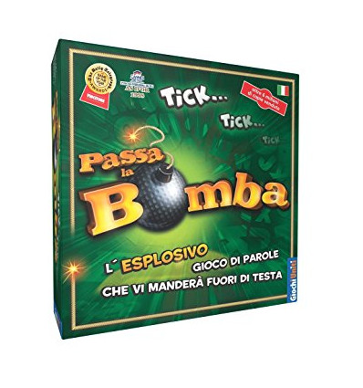 Arcane Tinmen Board Game Sleeves - OPACHE EXTRA LARGE (65X100) (50pz) (AT-10427)