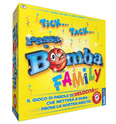 Arcane Tinmen Board Game Sleeves - OPACHE OVERSIZE (79X120)(50pz) (AT-10428)