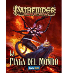 BANG! Armed & Dangerous (Espansione)