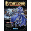 BANG! the Dice Game – Old Saloon (Espansione)