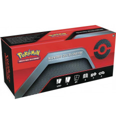 Carcassonne - The Discovery - GIOCO INDIPENDENTE
