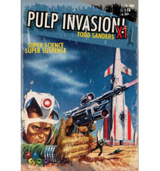 Catan Histories - I Coloni d'America