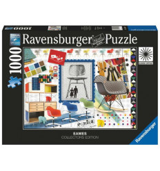 Cuscino Hello Kitty 25Cm
