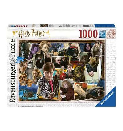 Dal Tenda Premium Club