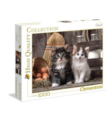Deadzone 2 - Asterian - Faction Booster