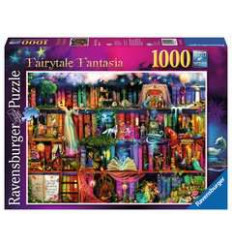 Dominion: Seaside - Espansione per Dominion