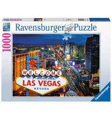 Dragon Ball Super Card Game - B05 - Miraculous Revival - BOOSTER BOX 24 BUSTE - ITA