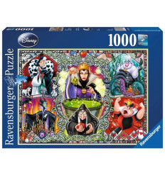 Dragon Ball Super Card Game - B05 - Miraculous Revival - BUSTINA SINGOLA - ITA