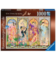 Dragon Ball Super Card Game - DBS6 - Destroyer Kings - BOOSTER BOX 24 BUSTE ITA
