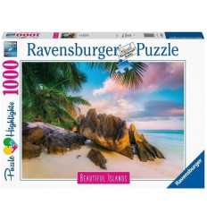 Dragon Ball Super Card Game - S06 - Resurrected Fusion - STARTER DECK - ITA