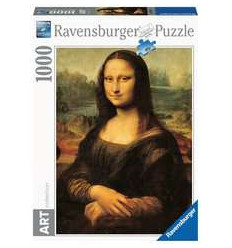 Dragon Ball Super Card Game - S07 - Shenron's Advent -STARTER DECK - ITA