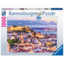 Dragon Shield - Classic Black 100 pz (AT-10002)