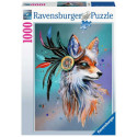Dragon Shield - Classic Blue 100 pz (AT-10003)