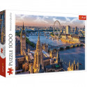 Dragon Shield - Classic Clear 100 pz (AT-10001)