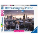 Dragon Shield - Classic Copper 100 pz (AT-10016)