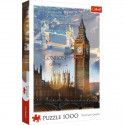 Dragon Shield - Classic Crimson 100 pz (AT-10021)
