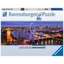 Dragon Shield - Matte Clear (100 pz.)