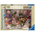 Dragon Shield - Classic Mint 100 pz (AT-10025)