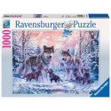Dragon Shield - Classic Red 100 pz (AT-10007)