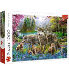 Dragon Shield - Classic Turquoise 100 pz (AT-10015)