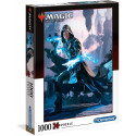 Dragon Shield - Japanese Size (60pz.) - Art Sleeves - Blood Eyes (AT-12601)