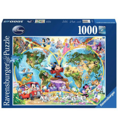 Dragon Shield - Japanese Size (60pz.) - Classic Black (AT-10602)