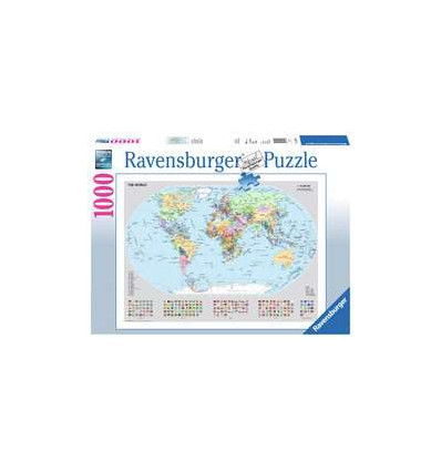 Dragon Shield - Japanese Size (60pz.) - Classic Clear (AT-10601)
