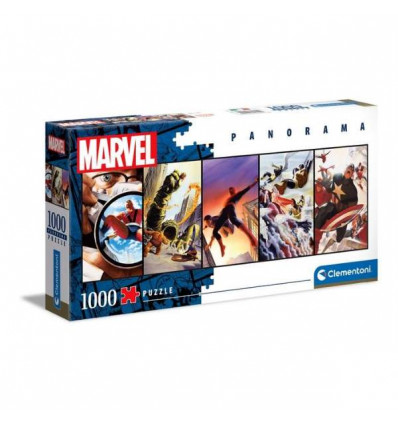 Dragon Shield - Japanese Size (60pz.) - Classic Mint (AT-10625)