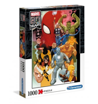 Dragon Shield - Japanese Size (60pz.) - Classic Sky Blue (AT-10619)