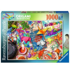 Dragon Shield - Japanese Size (60pz.) - Matte Apple Green (AT-11118)