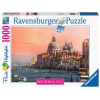Dragon Shield - Japanese Size (60pz.) - Matte Crimson (AT-11121)