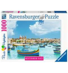 Dragon Shield - Japanese Size (60pz.) - Matte Gold (AT-11106)