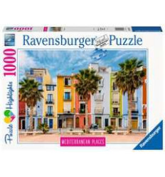Dragon Shield - Japanese Size (60pz.) - Matte Ivory (AT-11117)