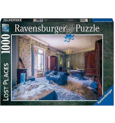Dragon Shield - Japanese Size (60pz.) - Matte Jet (AT-11124)