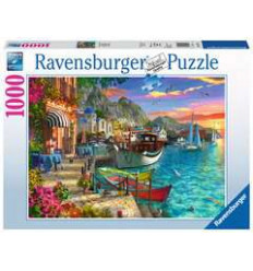 Dragon Shield - Japanese Size (60pz.) - Matte Magenta (AT-11126)