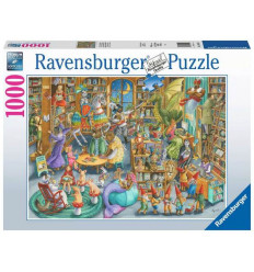Dragon Shield - Japanese Size (60pz.) - Matte Mint (AT-11125)