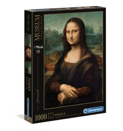 Dragon Shield - Matte Emerald (100 pz.) (AT-11036)