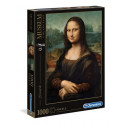 Dragon Shield - Matte Gold (100 pz.) (AT-11006)
