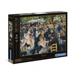 Dragon Shield - Matte Lilac (100 pz.) (AT-11034)