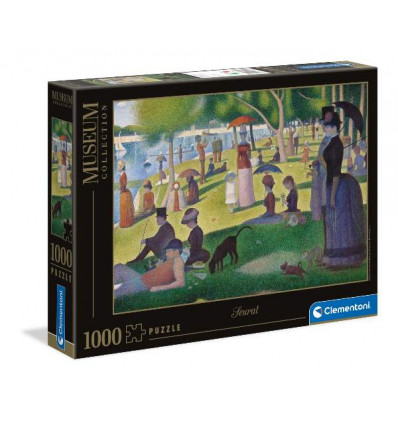 Dragon Shield - Matte Purple (100 pz.) (AT-11009)