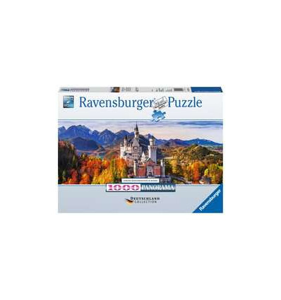 Dragon Shield Playmat - Hunters in the Snow (AT-22515)