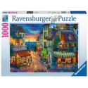 Dragon Shield Playmat - Racan Clear Purple (Limited Edition) (AT-21529)