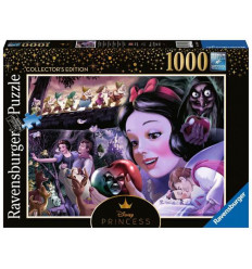 Dragon Shield Playmat - Royenna Sapphire (Limited Edition) (AT-21528)