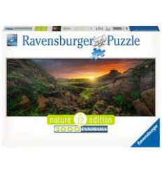 Dragon Shield Playmat - Rubis (Limited Edition) (AT-21537)