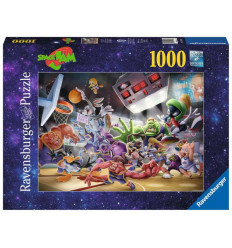 Dragon Shield Playmat - The Astronomer (AT-22514)