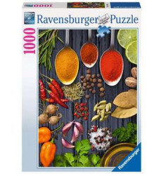 Dragon Shield Playmat - The Oxbow (AT-22516)