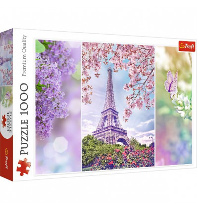 Dragon Shield Playmat - Whistler's Mother (AT-22517)